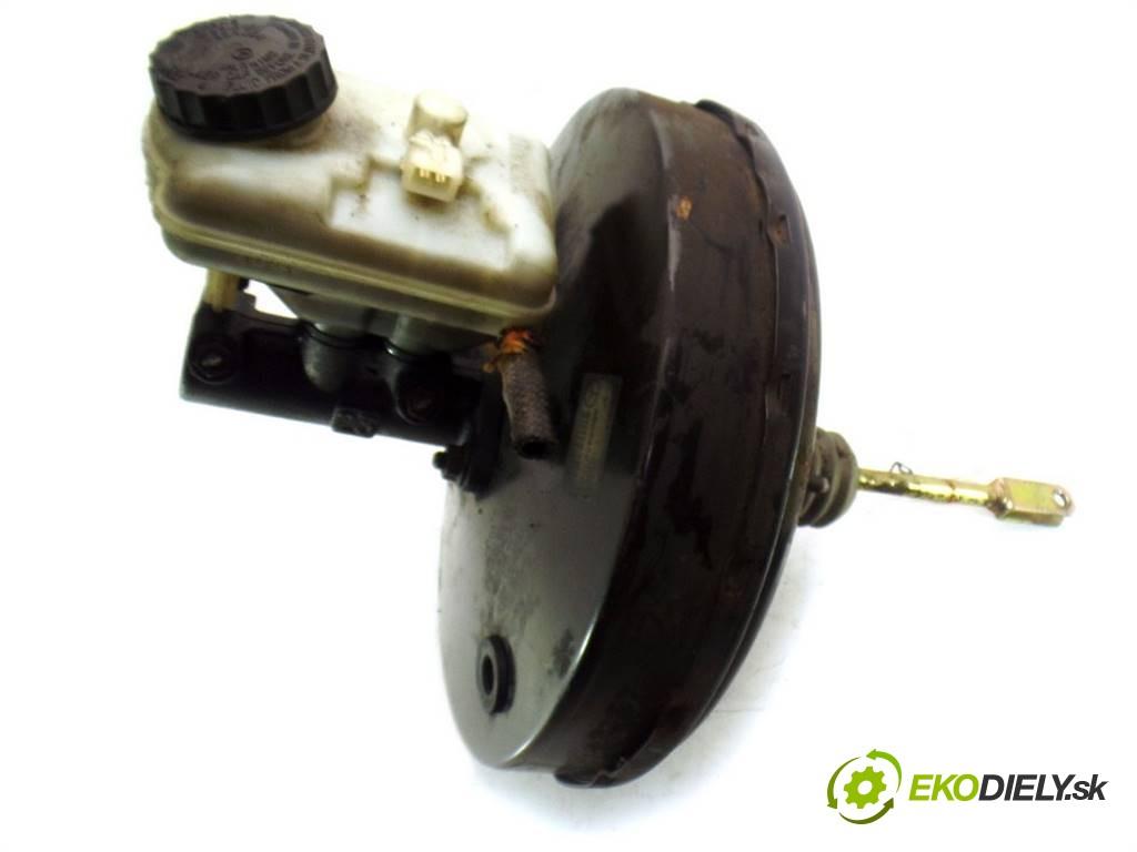 posilovač pumpa brzdová A0004307608 Mercedes-Benz Vito       0