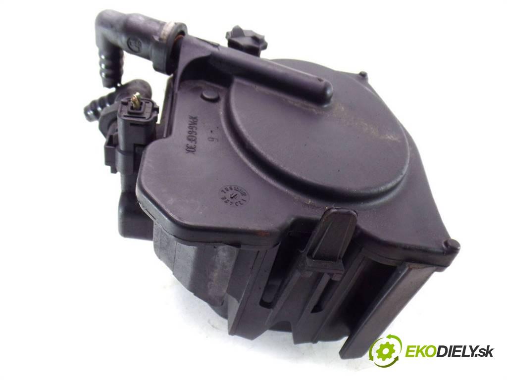 obal filtra paliva 9305-108C Peugeot 407       0
