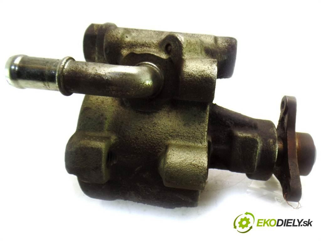 pumpa servočerpadlo 7700867558-C Volvo S40       0