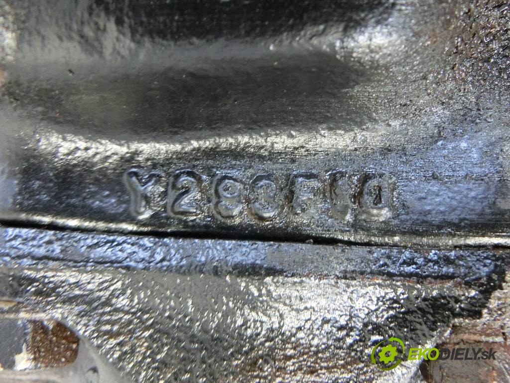 riadenie - 48600-60A7 Suzuki Vitara       0