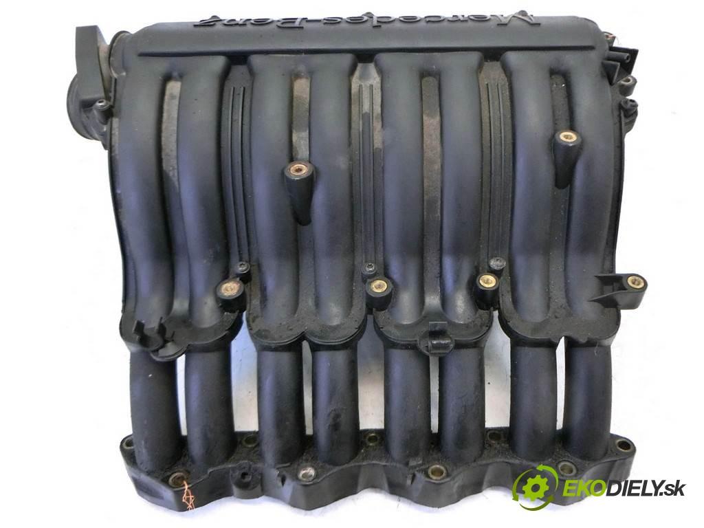 obal filtra vzduchu A6680940304 Mercedes-Benz W168       0