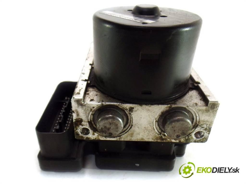 pumpa abs 51822702 Fiat Doblo       0