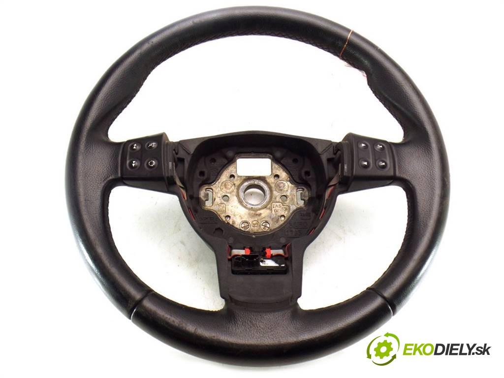 volant  Seat Leon II       0