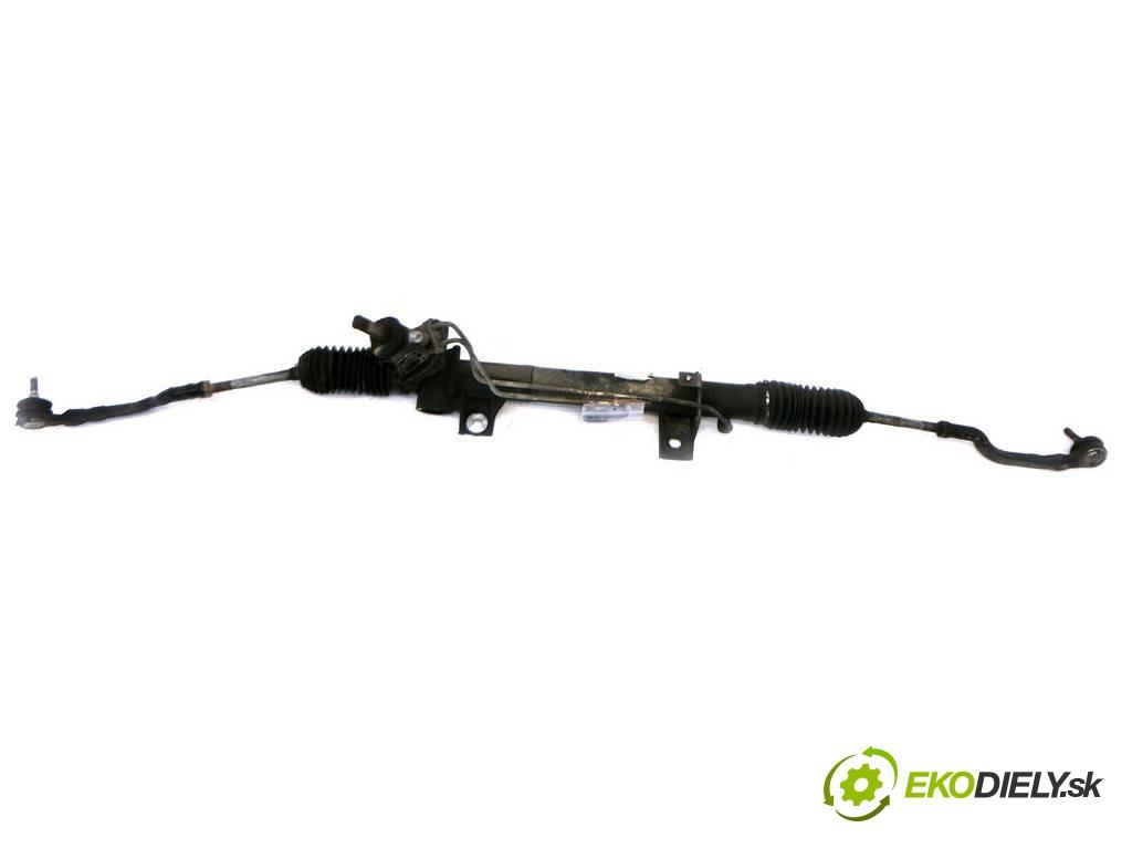 riadenie - 8200023082 Renault Laguna II       0