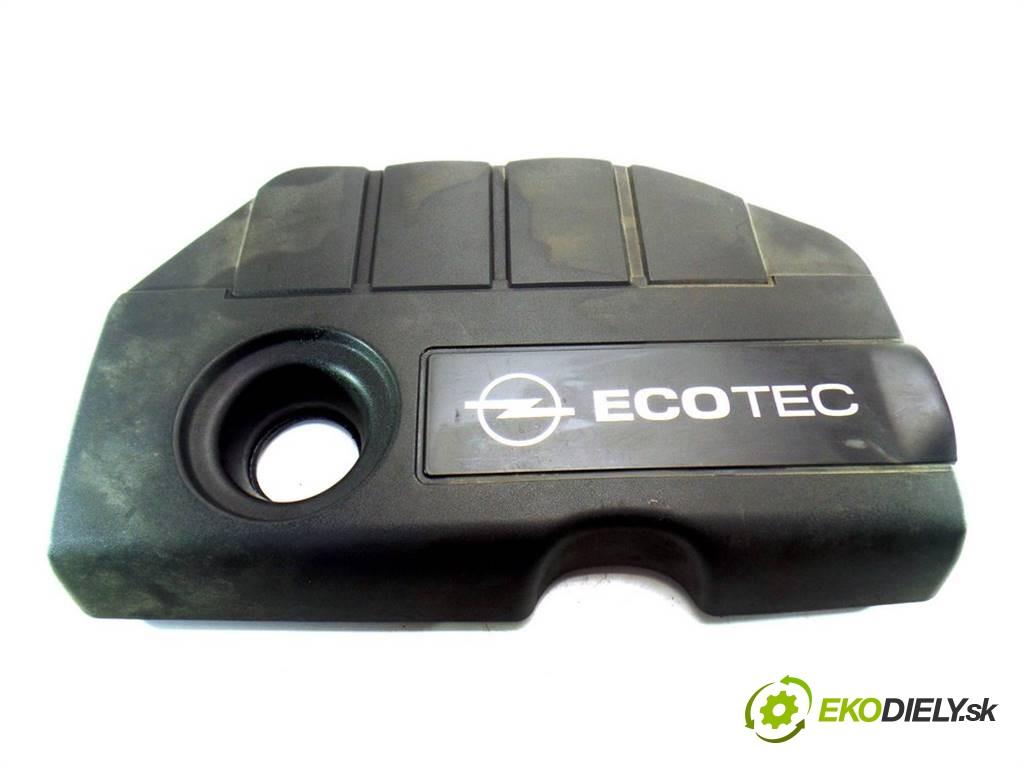 kryt motor 330188061 Opel Astra H       0