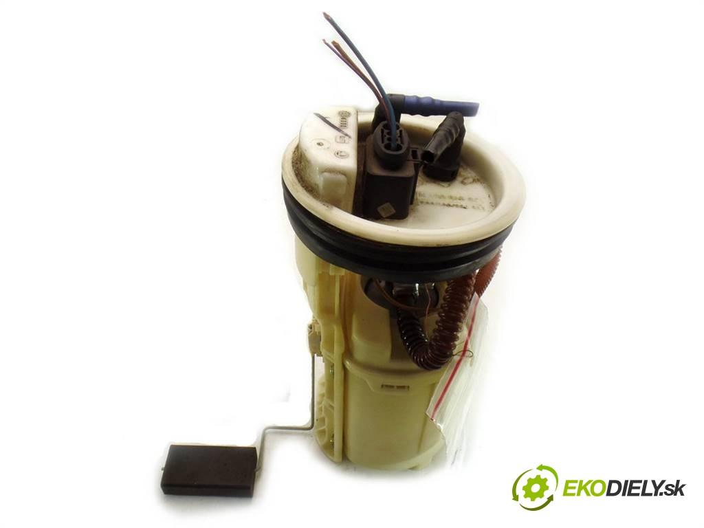 pumpa paliva vnútorná 1J0919051H Seat Toledo II       0