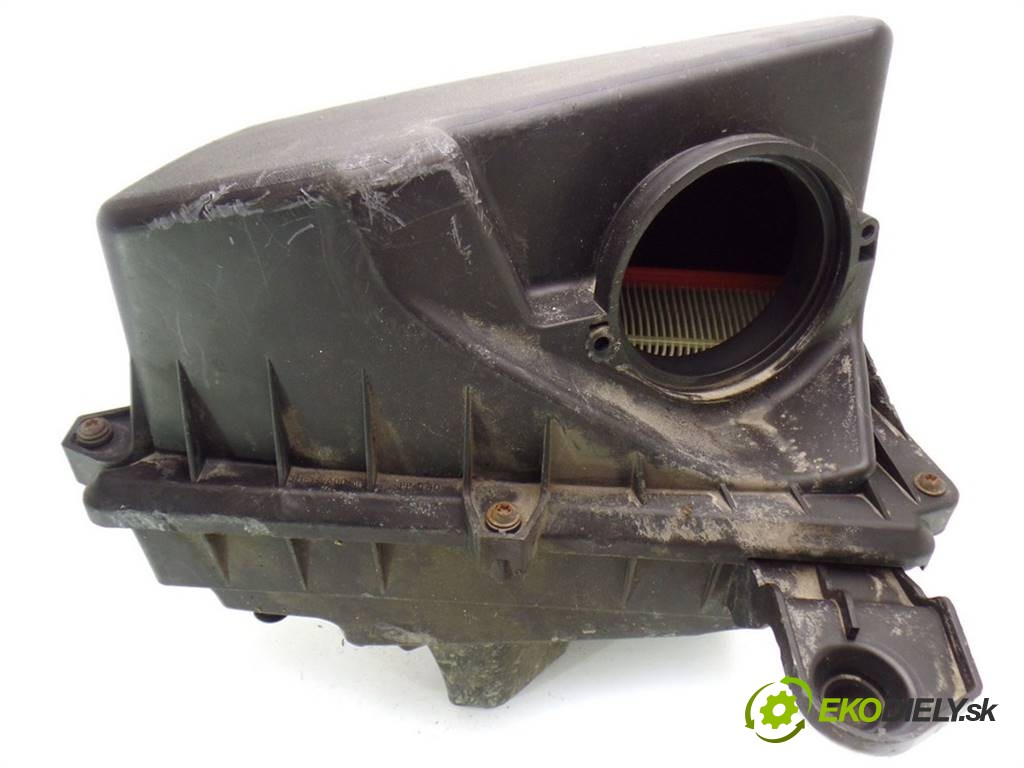 obal filtra vzduchu  Volvo S40 II       0