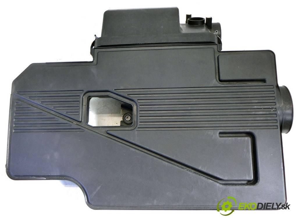 obal filtra vzduchu  Suzuki SX4       0