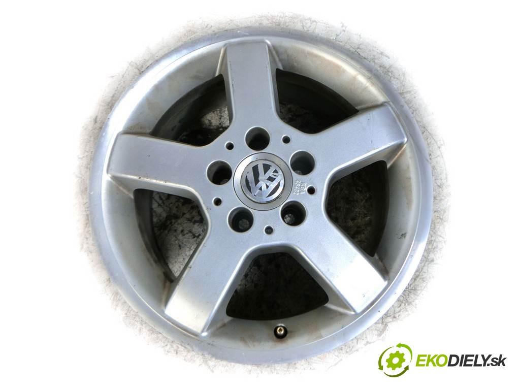 disky - 16  Volkswagen Passat       0