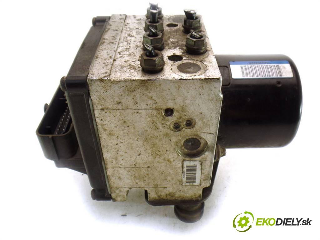pumpa abs 3C0614109 Volkswagen Passat B6       0