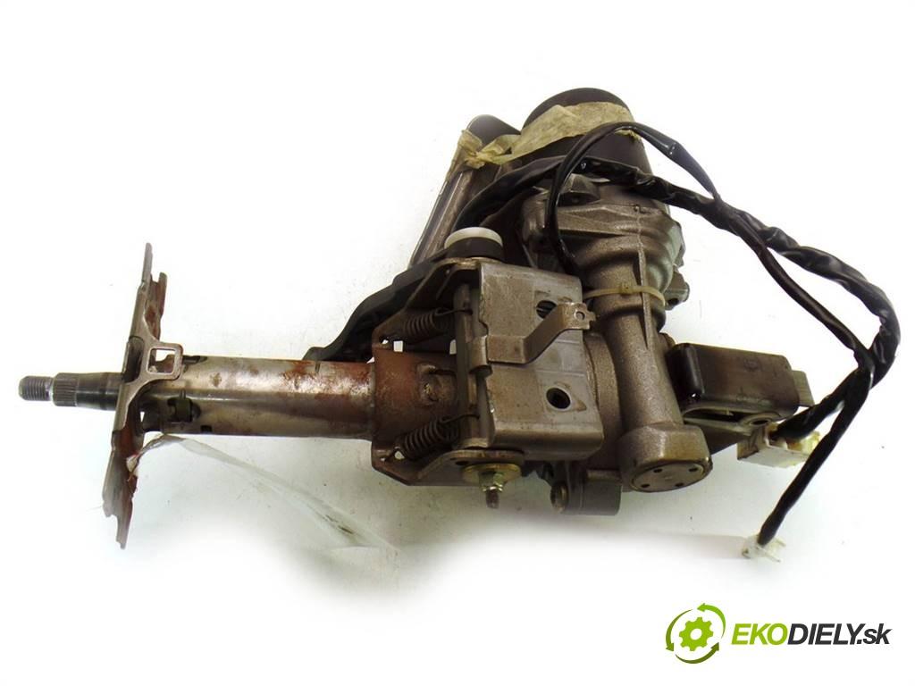pumpa servočerpadlo 6900000472 Toyota Yaris I FL       0