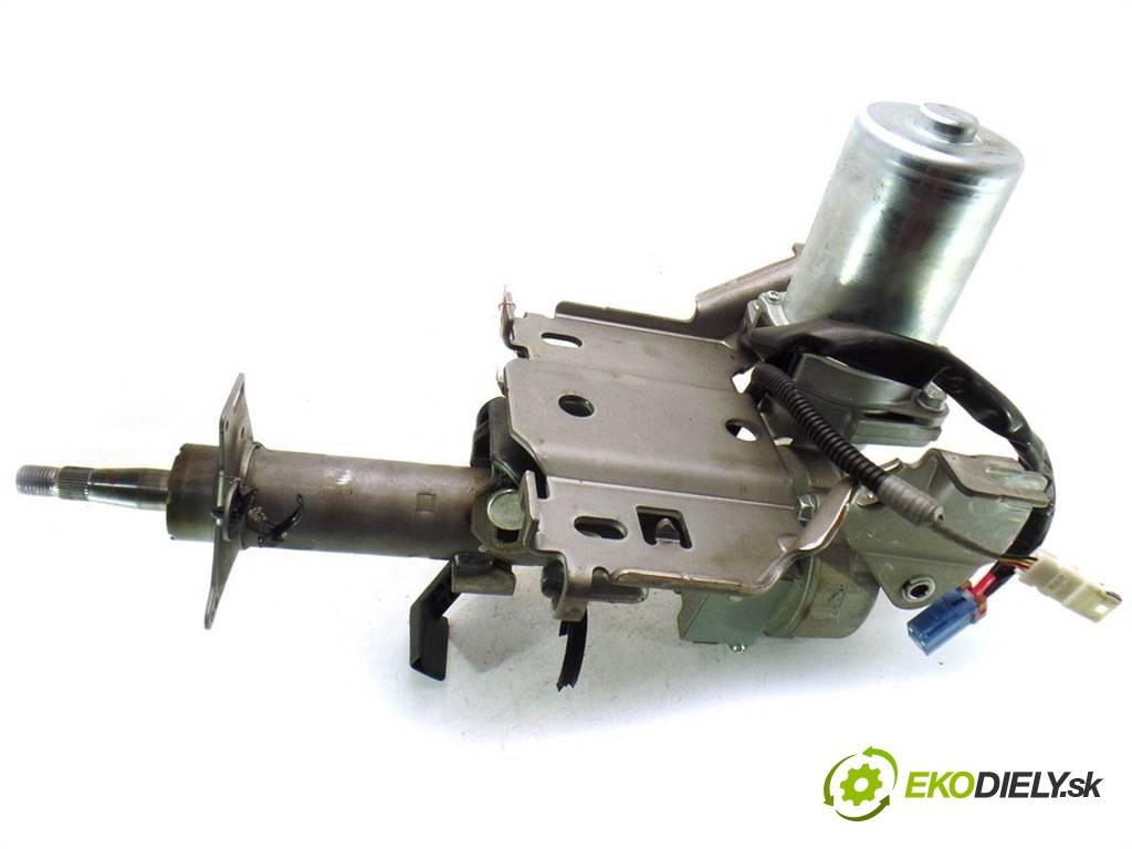 pumpa servočerpadlo SP392-1LC0 Nissan Tiida       0