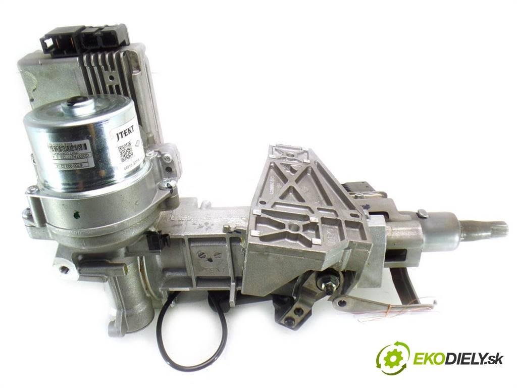 pumpa servočerpadlo 6700003021A  488106771R Renault Clio IV       0