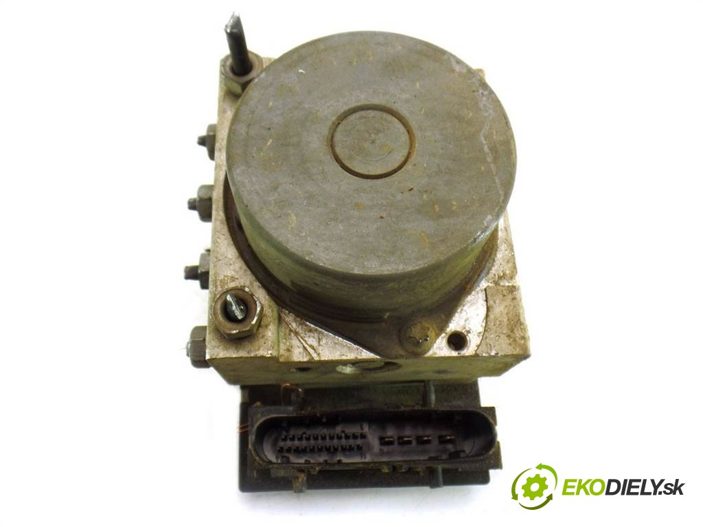 pumpa abs 0265231734 Renault Megane II LIFT       0