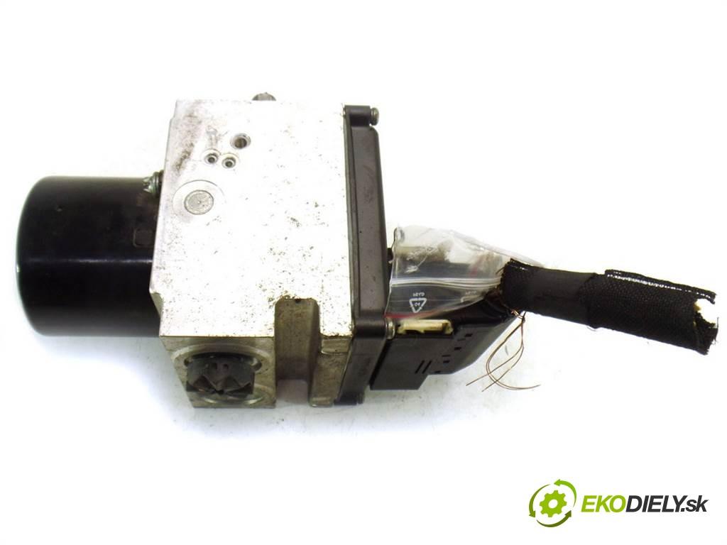 pumpa abs 15710602 Peugeot 407       0