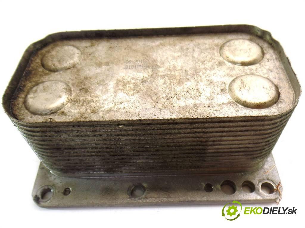 chladič oleja 6790972560 Renault Espace IV LIFT       0