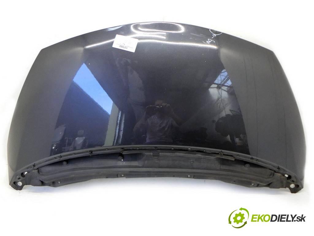 kapota  Renault Espace IV LIFT       0