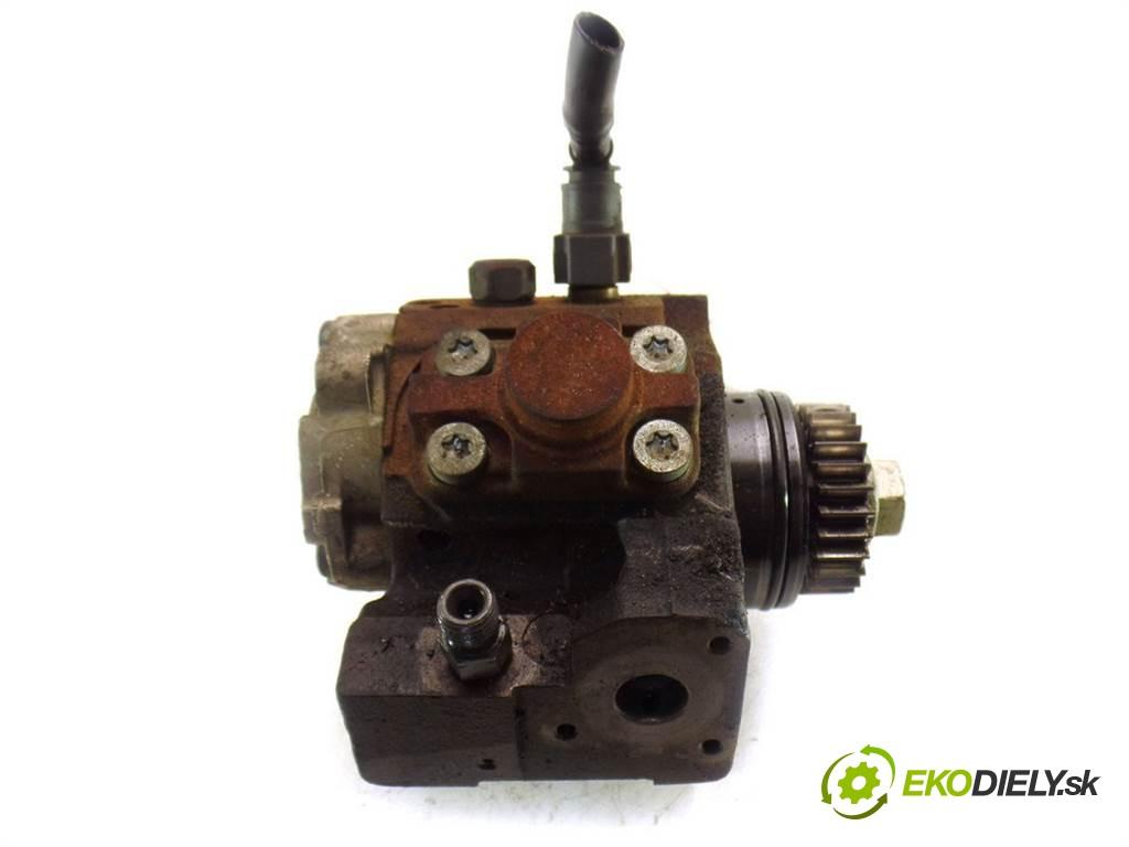pumpa vstrekovacia 0445010223  8200690744 Renault Espace IV LIFT       0