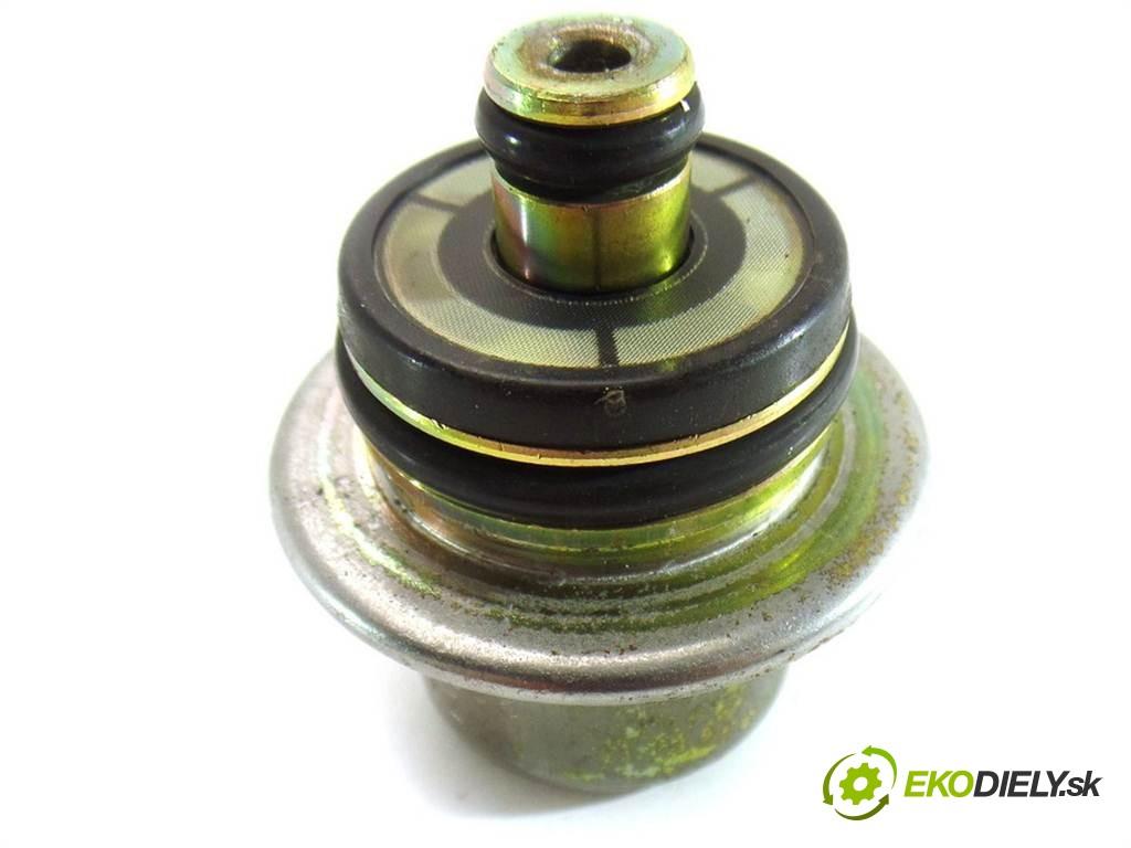 regulátor tlaku paliva  Nissan MICRA K12       0