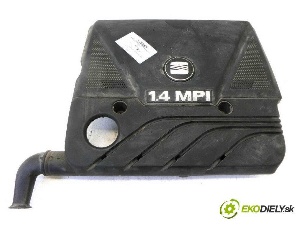 kryt motor 030129607AT Seat Ibiza II FL       0