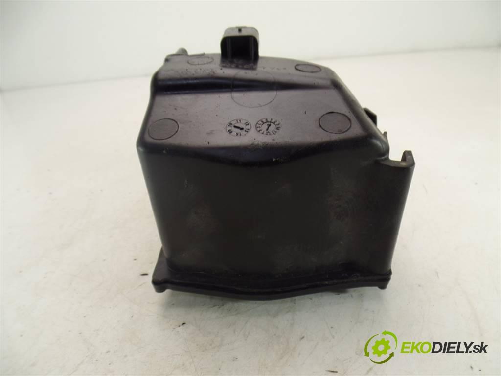 obal filtra paliva  Citroen C4       0