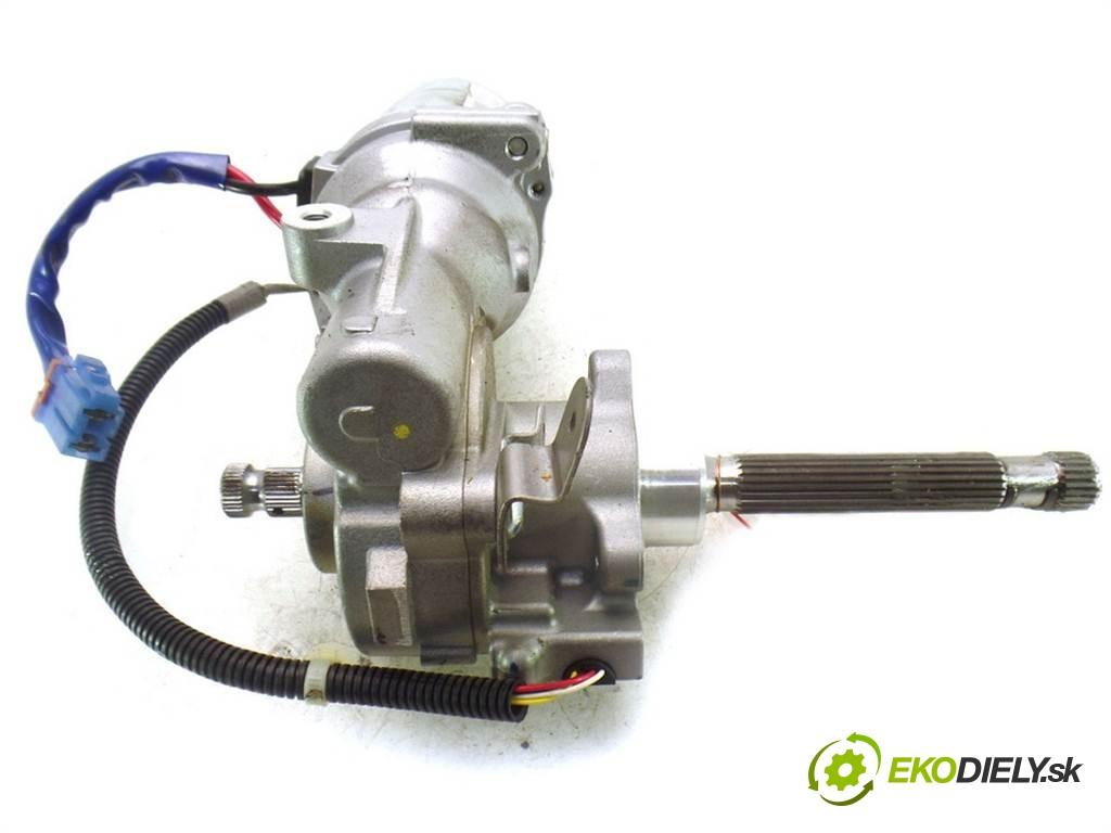 pumpa servočerpadlo 488109U11A Nissan Note       0
