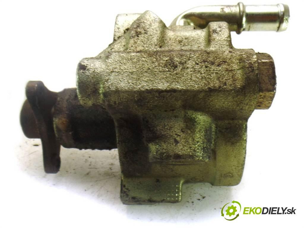 pumpa servočerpadlo 7700417308 Renault Scenic I FL       0