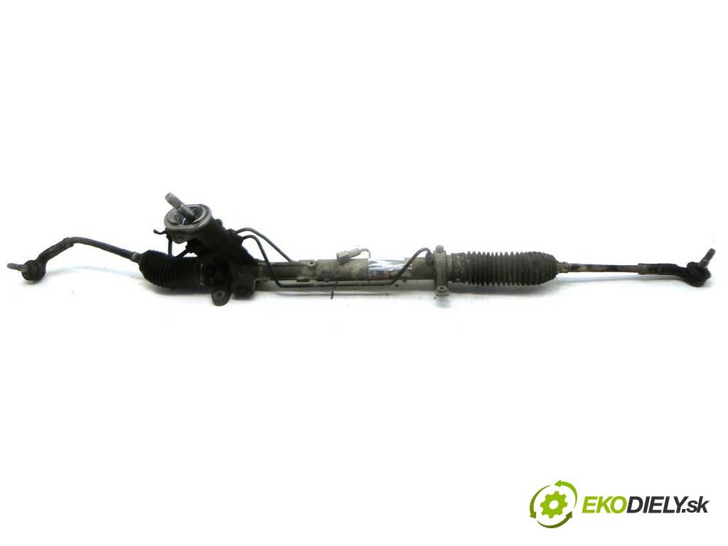 riadenie - 6Q1423055AD Volkswagen Polo IV 9N LIFT       0