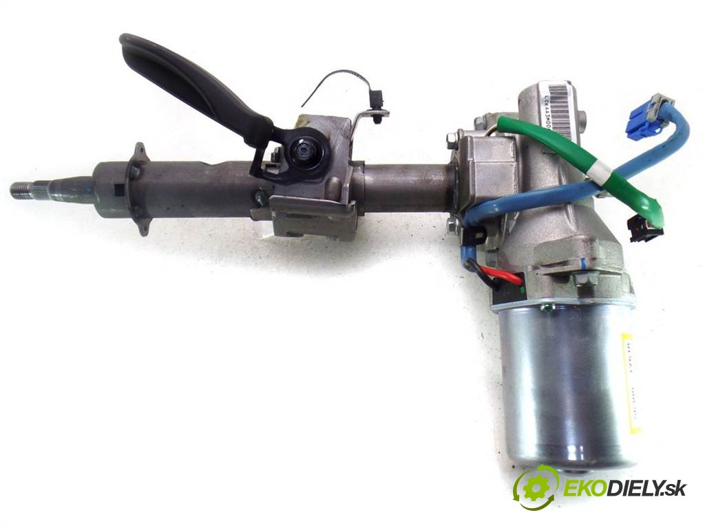 pumpa servočerpadlo 56300-1Y610 Kia Picanto II LIFT       0