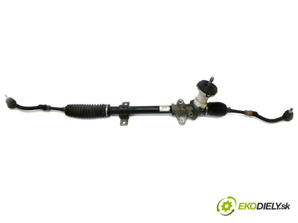 riadenie - 56500-1Y600 Kia Picanto II LIFT       0