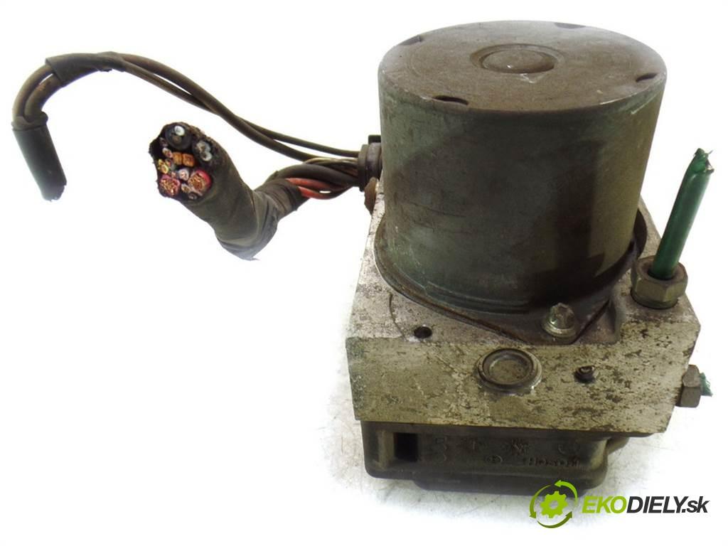pumpa abs 0265800300 Renault Megane II       0