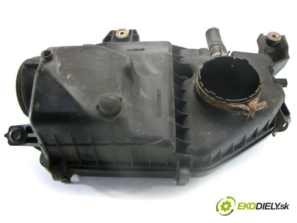 obal filtra vzduchu  Honda Civic VII       0