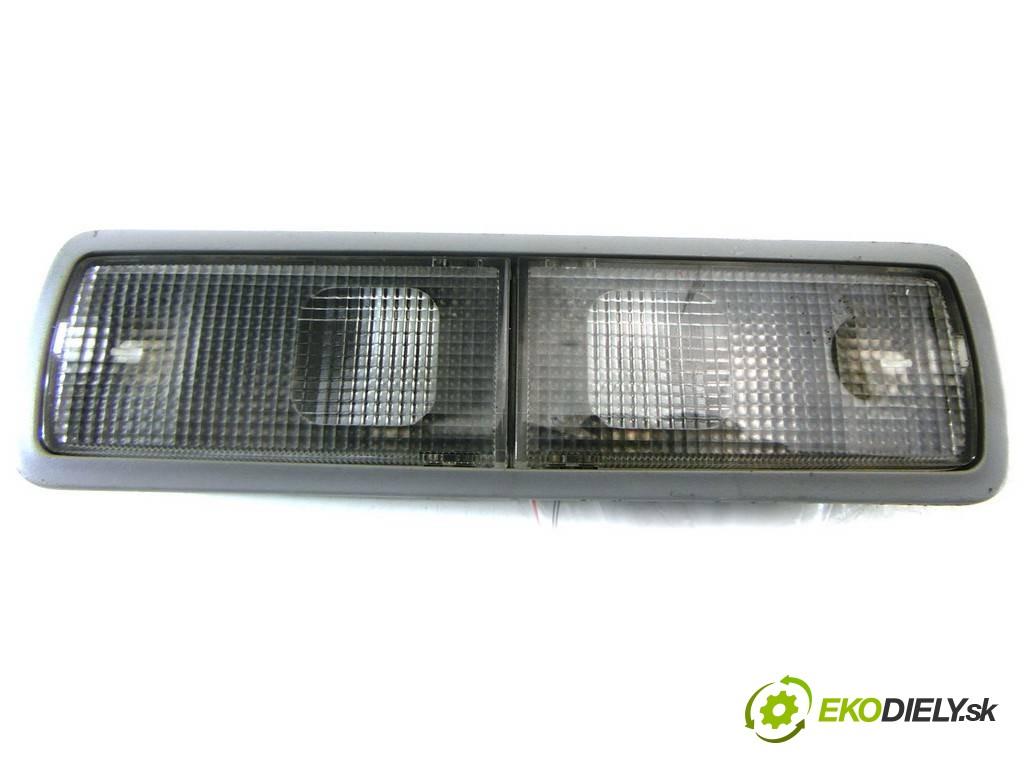 světlo světlo  Honda City IV LIFT       0