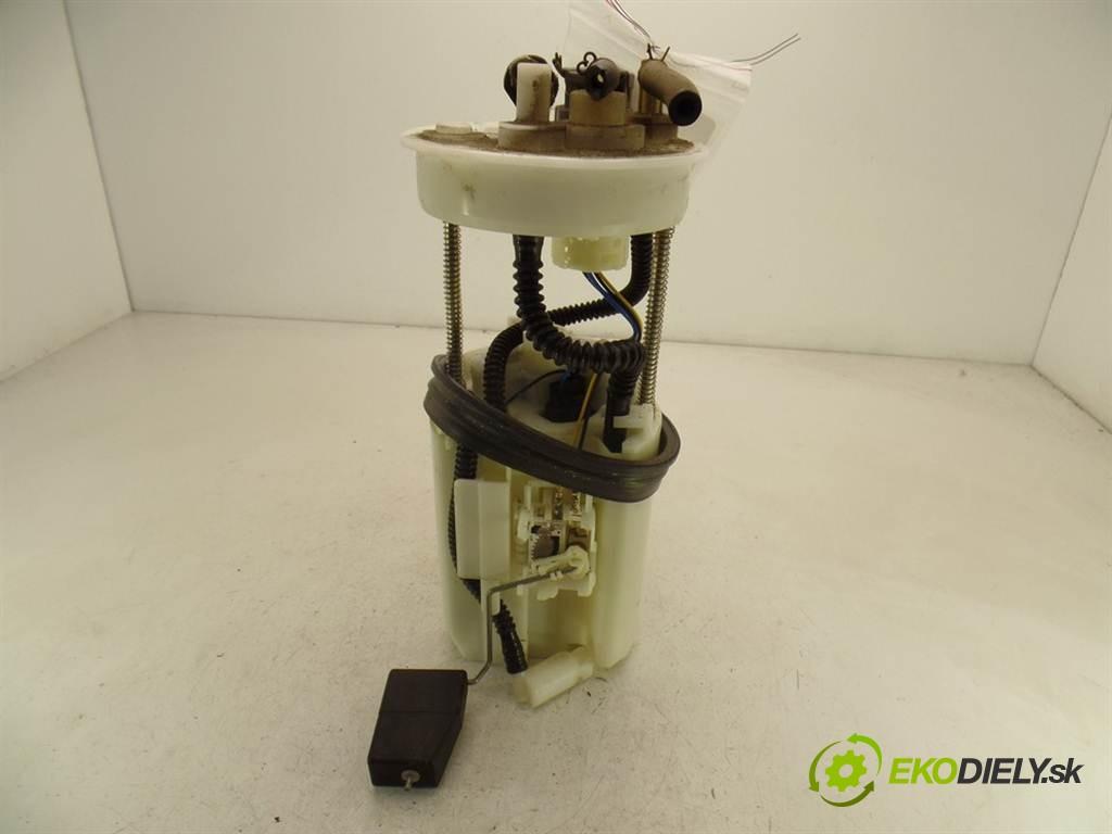 pumpa paliva vnútorná 101961-7922 Honda City IV LIFT       0