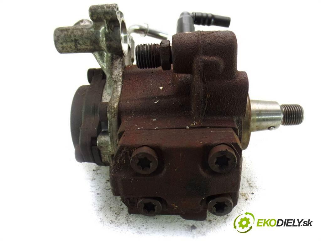 pumpa vstrekovacia 9676289780 Mazda 3 II       0