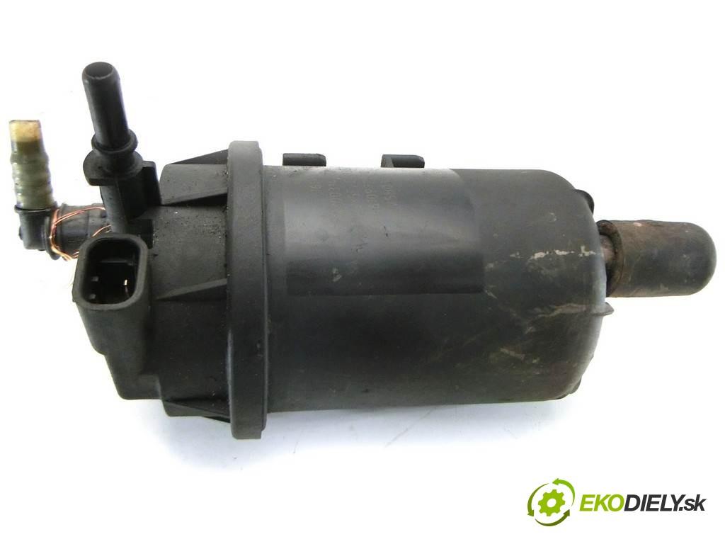 obal filtra paliva 8200314482 Renault Megane II       0