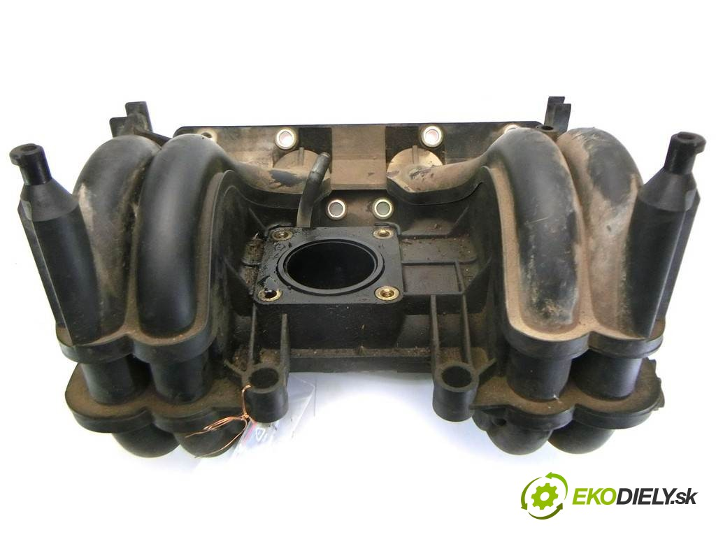 potrubie sacie, sanie 030129711BN Seat Ibiza II FL       0