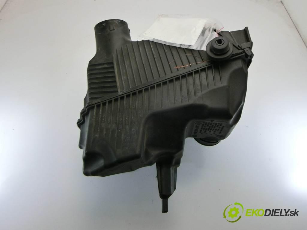 obal filtra vzduchu  Renault Megane II       0