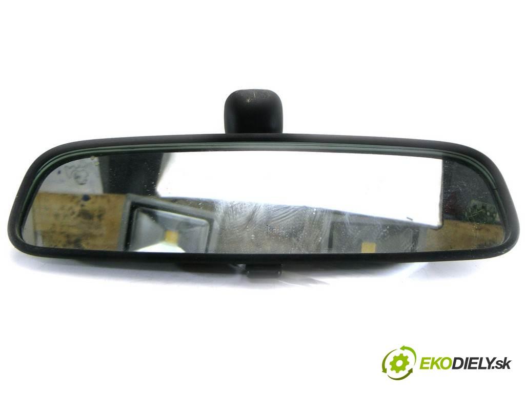 spätné zrkadlo vnútorné  Hyundai Santa Fe       0