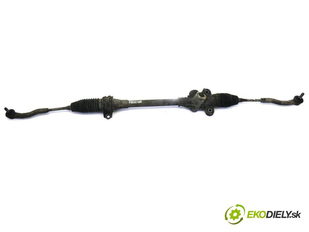 riadenie - 45500-0D031 Toyota Yaris I FL       0