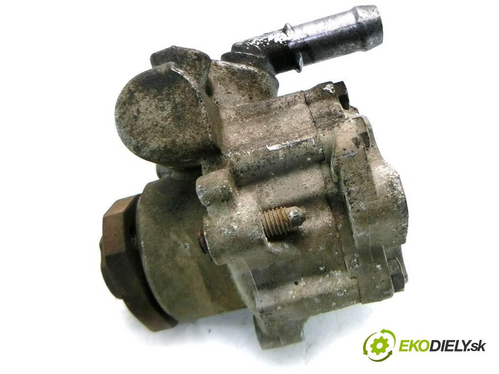 pumpa servočerpadlo  Skoda Octavia I LIFT       0