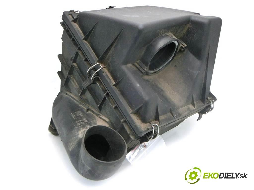 obal filtra vzduchu  Mercedes-Benz C W202       0