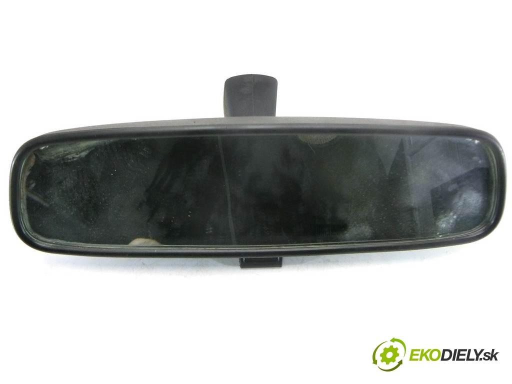 spätné zrkadlo vnútorné  Ford Focus II       0