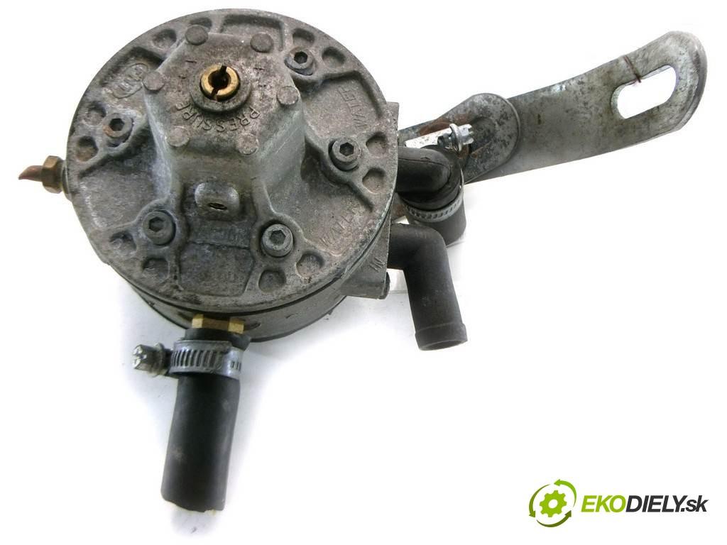 reduktor do plynového pedálu lpg 67 -R010941 Fiat Siena       0