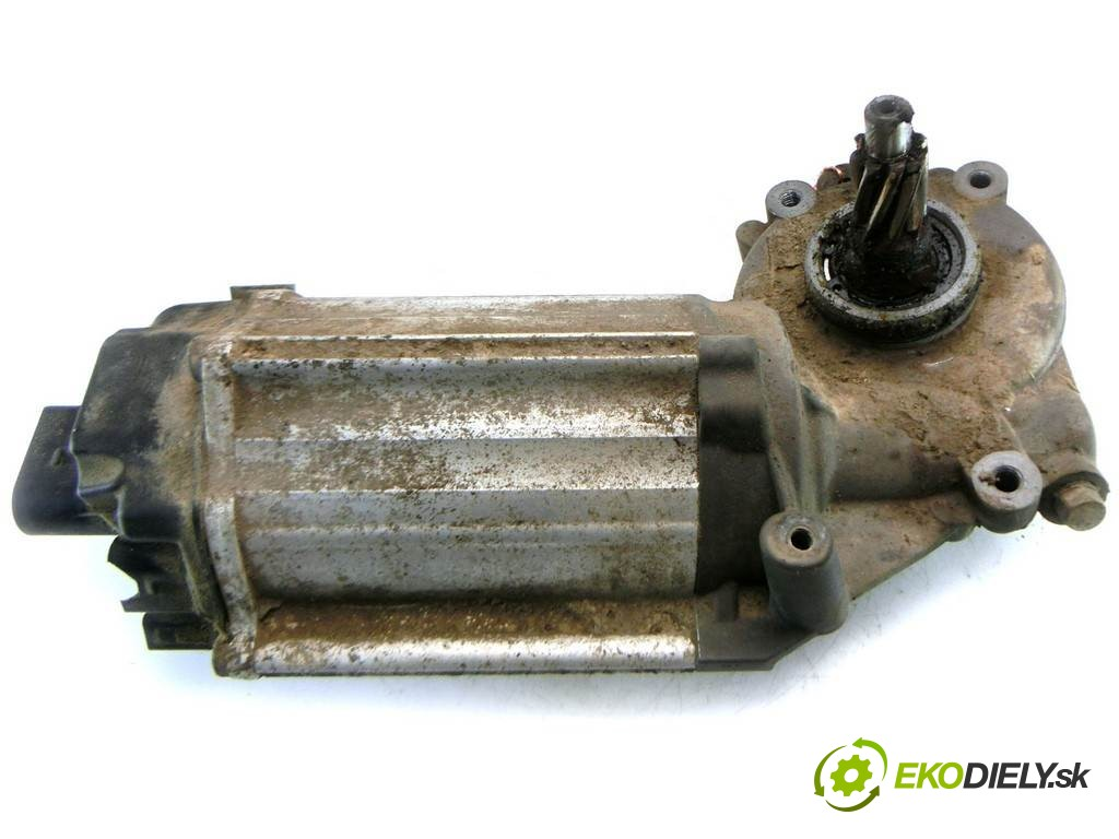 pumpa servočerpadlo 1K0909144M Skoda Octavia II       0