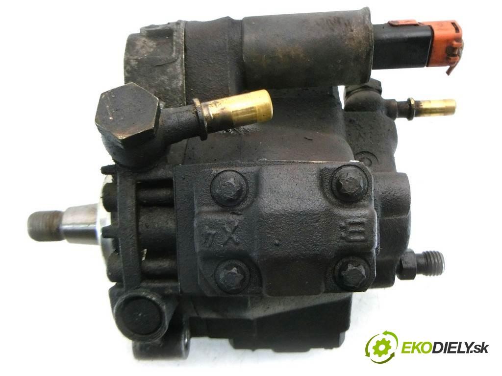 pumpa vstrekovacia 9651590880 Peugeot 1007       0
