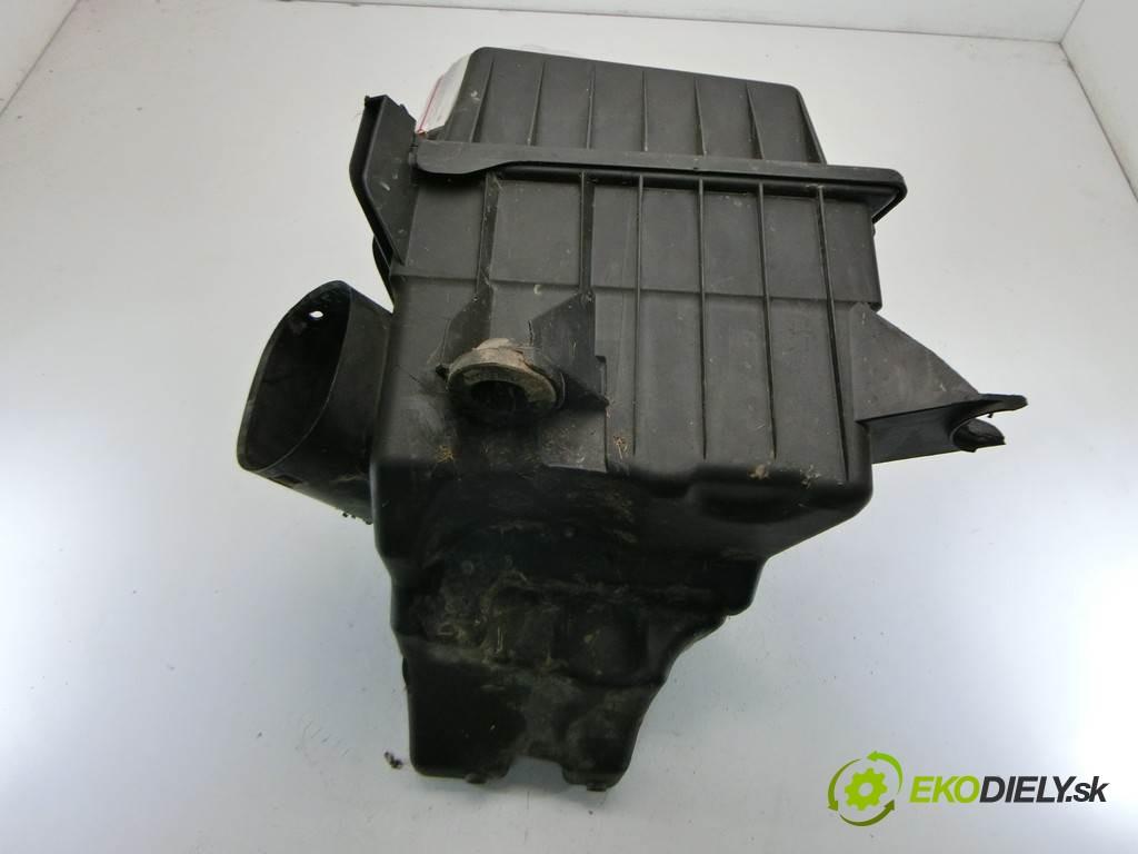 obal filtra vzduchu  Seat Ibiza III 6L       0