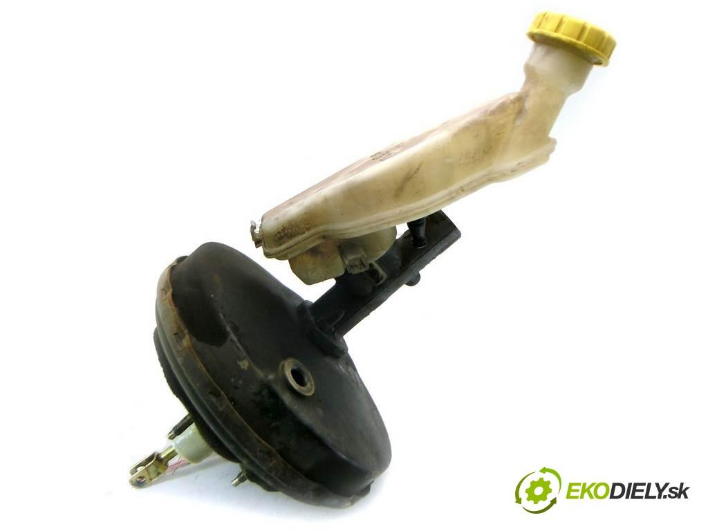 posilovač pumpa brzdová 9649329480 Citroen C2       0