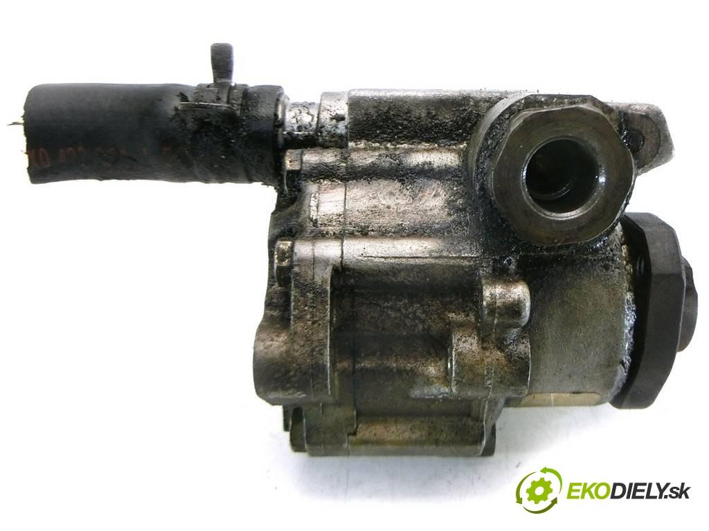 pumpa servočerpadlo  Volkswagen Lupo       0