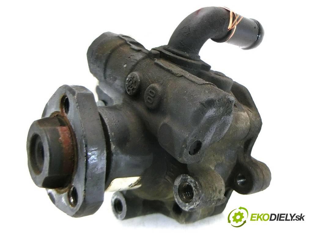 pumpa servočerpadlo  Volkswagen Golf IV       0